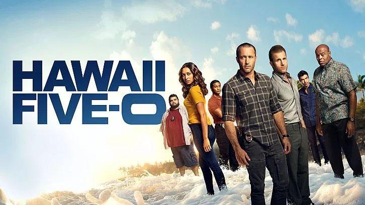 "TV ""HAWAII FIVE-O"" | Amazingstore Blog"