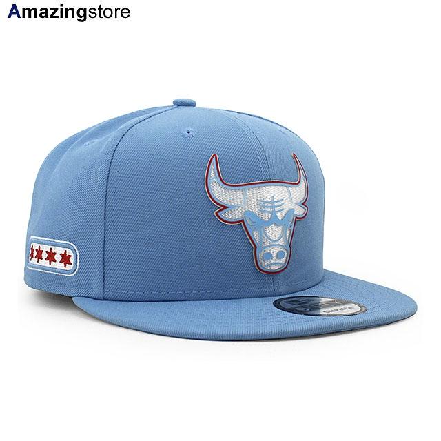 Knicks Jets Giants Grizzlies Kings Bulls Snapback NFL NBA NHL MLB Snapback Hats