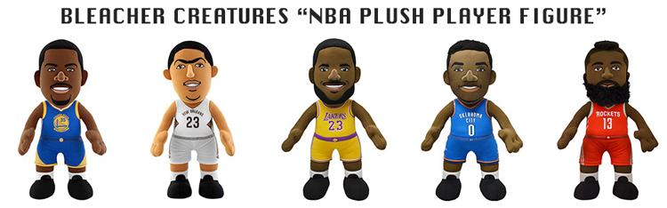 """NBA"""