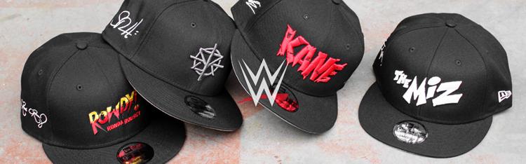 """""""WWE"""""""